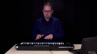24. MIDI Mode