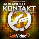 Kontakt 201 - Advanced Kontakt 5