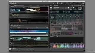 8. MIDI Drag & Drop