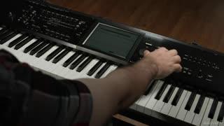 14. Using General MIDI Files