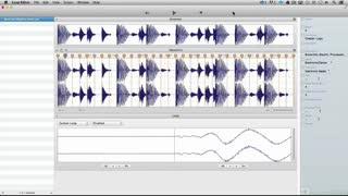 3. Loops & Your DAW