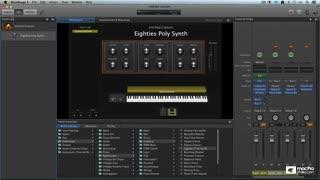 25. MIDI FX