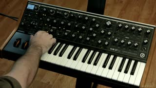 25. Modulating Other Parameters