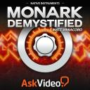 Native Instruments 220 - Monark Demystified