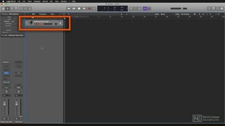 5. Running Kontakt as a Plugin