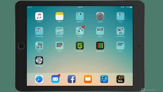 18. iOS Conventions