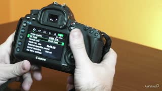 4. DSLR Video Mode: What to Look For