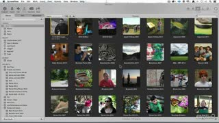 33. Storing Your Images