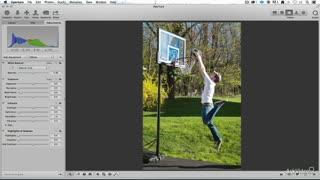 35. Developing vs. Editing