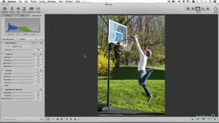 36. Developing Your Images for Delivery