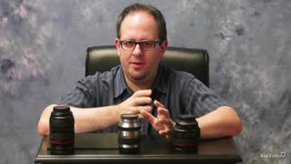 4. Lens Specs: Demystified