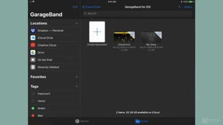 24. Instruments as Plugins For iOS