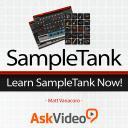 SampleTank 101 - Learn SampleTank Now