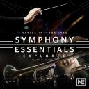 Symphony Essentials 101 - Symphony Essentials Explored