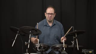 2. Drum Height and Placement