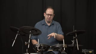 3. Making Drum Connections