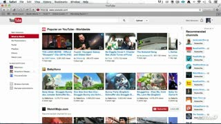 12. Video Management Overview