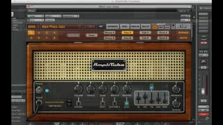 Amplitube 3 501: Working with Amplitube - Preview Video