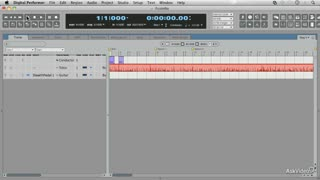 16. Loop Recording