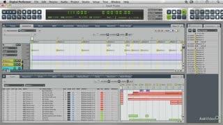 18. Conductor Track Tempo Tricks