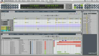 19. More Conductor Track Tricks