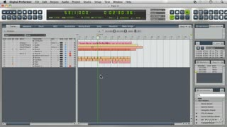4. MIDI Loop Recording & Overdubbing