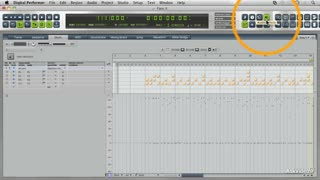 6. Editing Drums in the Drum Editor