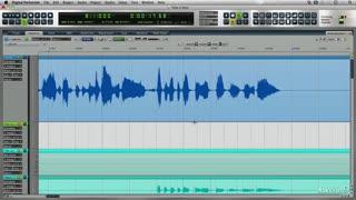 14. Quantizing Audio