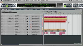 18. Adjust Soundbites to Tempo