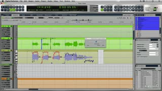 22. Converting Audio to MIDI