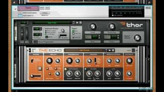 11. The Echo 2