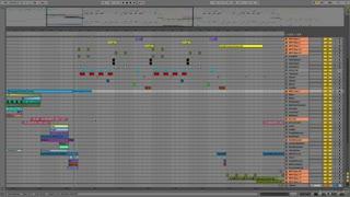20. Vocal Snippet Idea