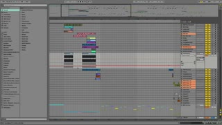 22. Adding/Removing Noise Effect