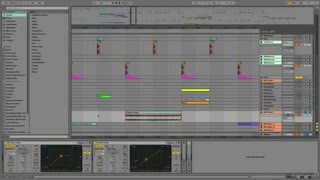 Dance Music Masters 111: Multiplier | Dubstep Drills - Preview Video