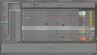 7. Unquantized Bass Modulation