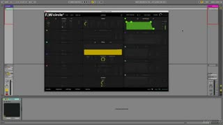 Dance Music Sound Design 101: Designing Bass - Preview Video