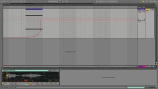 13. Loop Length Sampler Vocal Effect