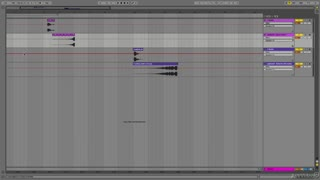 15. Vocal Delay FX