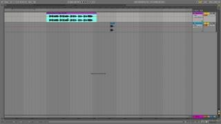 16. Auto-Tune Effect
