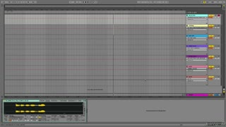 2. Sampler Vocal Basics