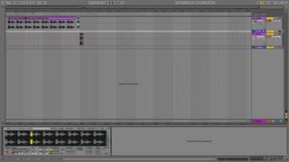 3. Tuned Sampler Vocal