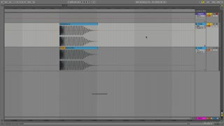 Dance Music Sound Design 104: Drums - Preview Video