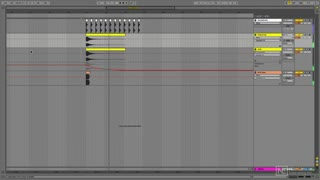 3. Cymbal FX