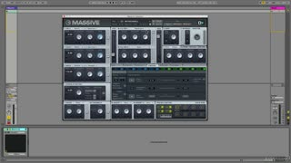18. Custom Impulses for Convolution Reverb