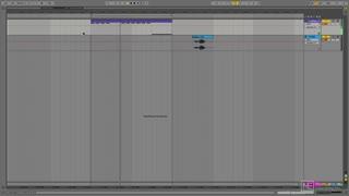 Dance Music Sound Design 303: Vocals Advanced - Preview Video