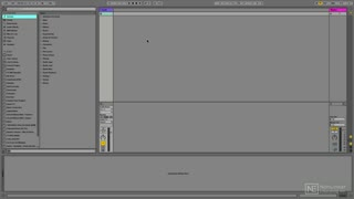 14. Build a Kick Sound Design Rack
