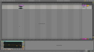 10. Designing White Noise FX for Loud Playback