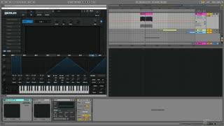15. Turning White Noise into Tones
