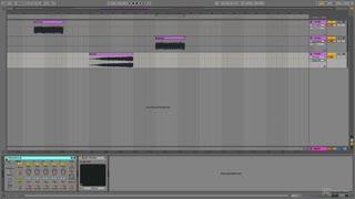 16. Harmonic White Noise Effects