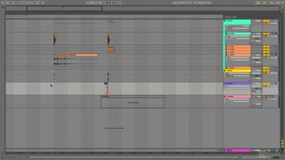 Dance Music Sound Design 306: SFX Advanced - Preview Video